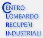 Centro Lombardo Recuperi Industriali s.r.l. - email da sito internet